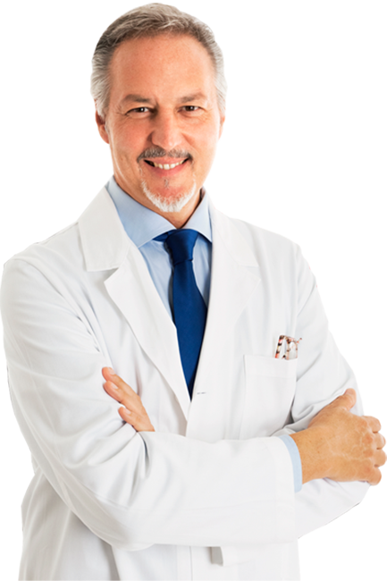 Naak Kaan Gala doctors